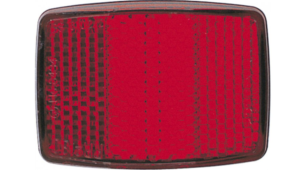 Cat Eye RR-180 BPR Reflektor rot