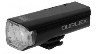 Cat Eye Duplex SL-LD400 盔灯 黑色