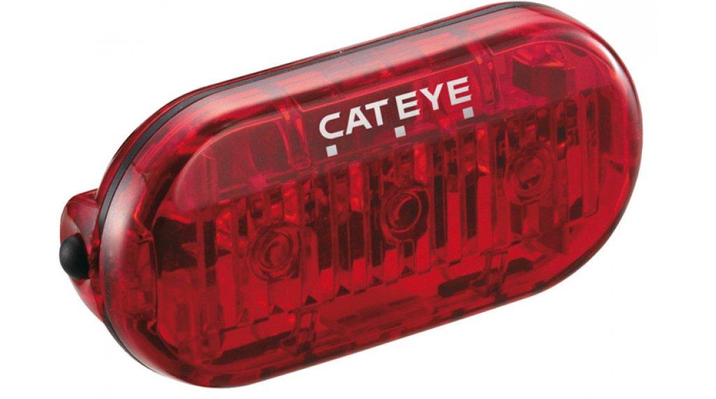 Cat Eye TL-LD135 Omni 3 Rücklicht rot