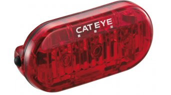 Cat Eye TL-LD135 Omni 3 lighting system