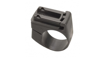 Cat Eye H-24 holder for HL-500/1500