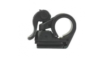 Cat Eye H-32 holder