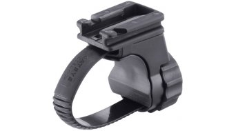 Cat Eye H-34N Flex Tight holder for Front lamp n