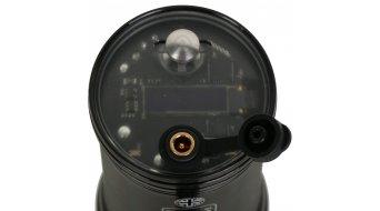 Exposure Lights MaXx-D Mk9 LED Frontlicht 2350 Lumen inkl. Stangenhalterung 31.8mm