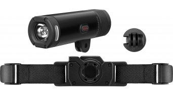 Garmin Varia UT800 Trail Edition Helmlampe