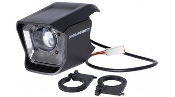 Haibike Skybeamer 300 AM E-Bike 前灯 适用于