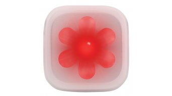 Knog Blinder 1 Flower LED iluminación rojos(-as)