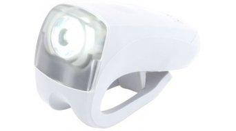 Knog Boomer LED Beleuchtung weiße LED /