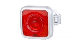 Knog Blinder MOB luce posteriore (StVZO-konform)