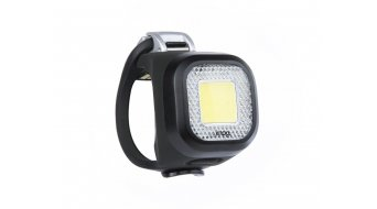 Knog Blinder Mini lámpara blancos(-as) LED 20 Lumen Chippy Mod. 2017