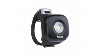 Knog Blinder Mini lámpara blancos(-as) LED 20 Lumen Dot Mod. 2017