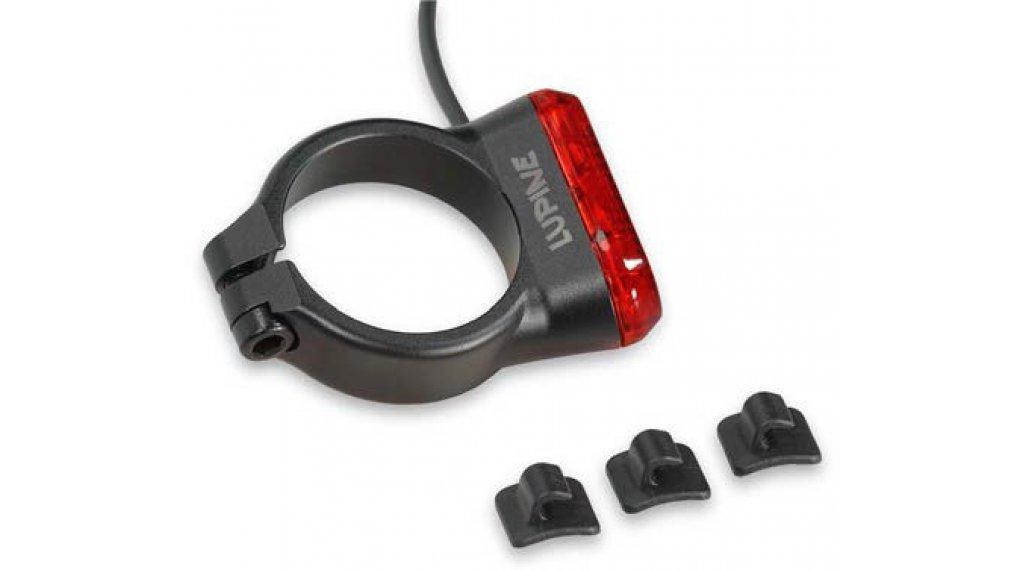 Lupine C14 E-Bike Rücklicht 31.8mm (StVZO Zulassung)