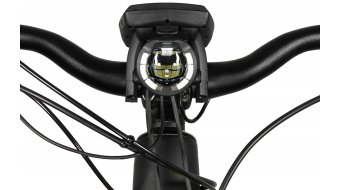 Lupine SL BF Bosch Intuvia / Nyon E-Bike Frontlicht