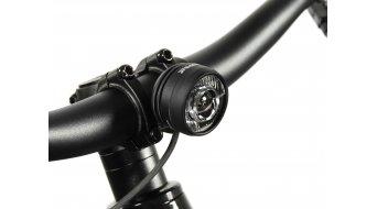 Lupine SL F Nano E-Bike Frontlicht StVZO 31.8mm