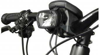 Lupine SL X Bosch Intuvia / Nyon E-Bike Frontlicht