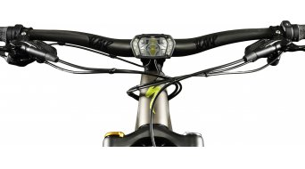 Lupine SL X Bosch E-Bike Frontlicht StVZO