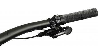 Lupine SL X Brose E-Bike Frontlicht StVZO