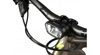 Lupine SL X E-45 E-Bike Frontlicht