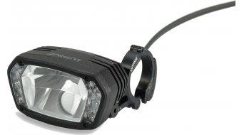 Lupine SL AX Frontlicht