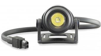 Lupine Neo 4 SmartCore lampe de casque 900 Lumen