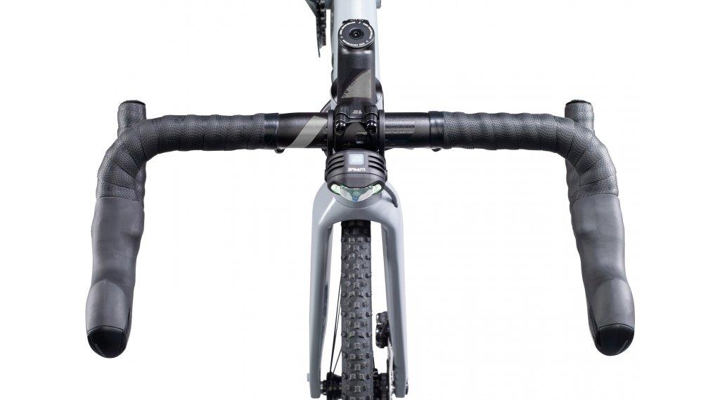 Lupine SL A7 Beleuchtung 31.8mm-Lenkerhalter günstig kaufen