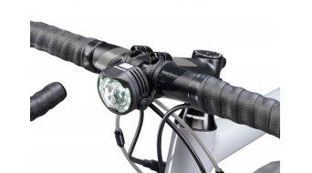 Lupine SL A Frontlicht (Internationale Ausführung/ohne StVZO Zulassung) Nur Lampenkopf