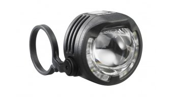 Lupine SL A Front light (international version/without StVZO admission ) only lamp n head
