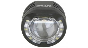 Lupine SL S E-Bike iluminación 31.8mm-soporte para manillar (Internationale Ausführung/sin StVZO Zulassung)