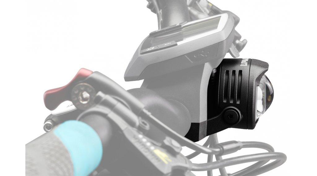 SL B Bosch e-bike verlichting met houder (bevestiging) voor montage ...