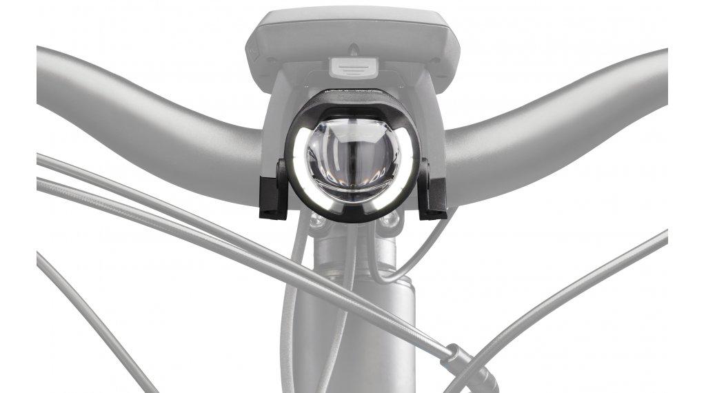 Lupine SL B Bosch e-bike verlichting met houder (bevestiging) voor ...
