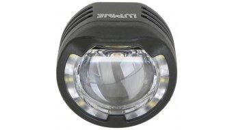 Lupine SL S E-Bike iluminación 31.8mm-soporte para manillar (StVZO Zulassung)