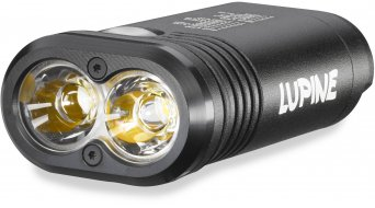 Lupine Piko TL Max flashlight 1500 Lumen