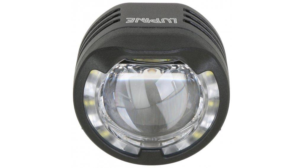 Lupine SL S Yamaha E-Bike Frontlicht (Internationale Ausführung/ohne StVZO Zulassung)
