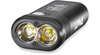 Lupine Piko TL MiniMax Taschenlampe 1500 Lumen