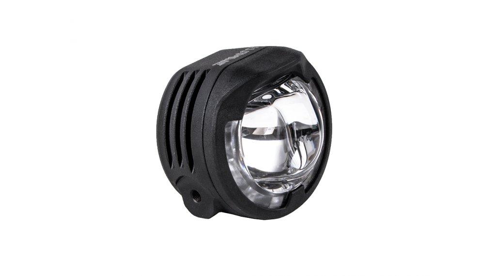 Lupine SL SF Brose E-Bike Beleuchtung 31.8mm-Lenkerhalter (Internationale Ausführung/ohne StVZO Zulassung)