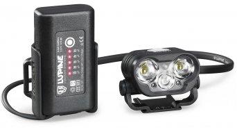 Lupine Blika 4 SmartCore lampe de casque 2100 Lumen