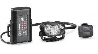 Lupine Blika R 4 SmartCore lampe de casque 2100 Lumen