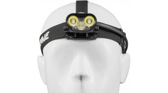 Lupine Blika RX 4 SmartCore luce da portare in fronte 2100 Lumen