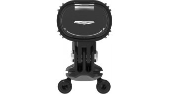 Lezyne Power Pro E115 StVZO Frontlicht schwarz