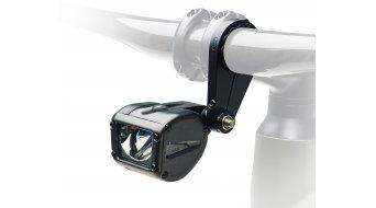Specialized Flux Elite LED Beleuchtung weiße LED 340 Lumen black (StVZO-konform)