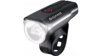Sigma Sport Aura 60 USB LED Front light black