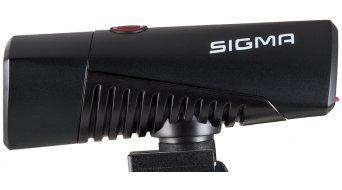 Sigma Sport Buster 700 Helm lampada nero