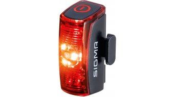 Sigma Sport Infinity zadní světlo