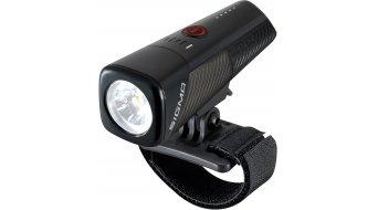 Sigma Sport Buster 800 HL lampe de casque