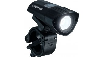 Sigma Sport Buster 100 HL LED système déclairage