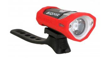Sigma Sport Buster 200 HL système déclairage rouge