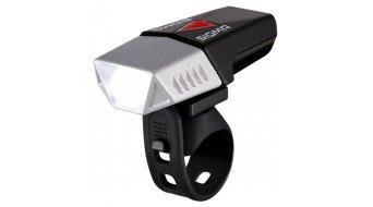 Sigma Sport Buster 600 HL système déclairage