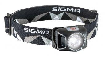 Sigma Sport Headled II luce da portare in fronte