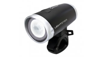 Sigma Sport Lightster Beleuchtung