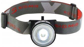Sigma Sport Mono HL LED iluminación